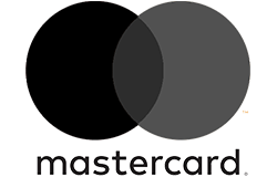 mastercard-w-black