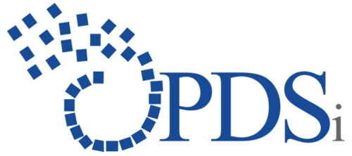 pds-i logo
