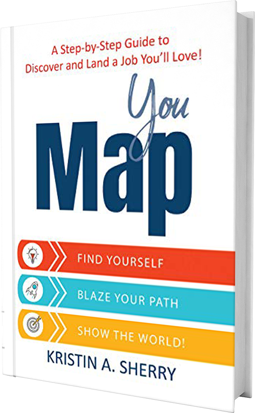 youmap book mockup